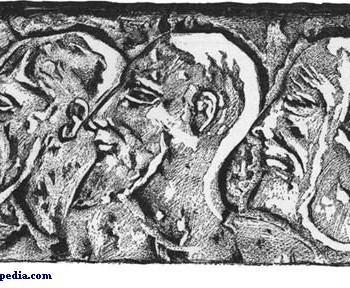 The Genesis 6 Conspiracy – Section III: The Descendants of Anak